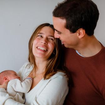 newborn-photography-in-lisbon-3.jpg