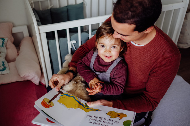 little-wild-hearts-dad-and-daughter-read