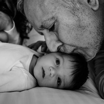 timeless-newborn-photogrphy.jpg