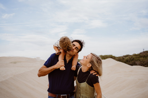 Family_moments-34.jpg