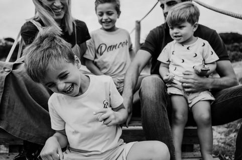 Family_moments-4.jpg