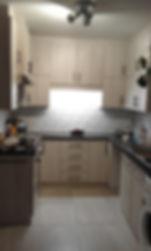 Uljana Kitchen.jpg