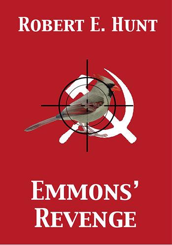 Emmons' Revenge