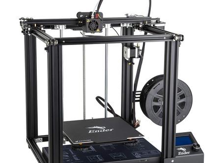 3D Technology Part 2