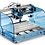 Thumbnail: Using 3D Technology for Model Shipbuilding