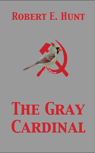 The Gray Cardinal