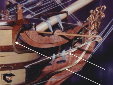 Annealing Brass