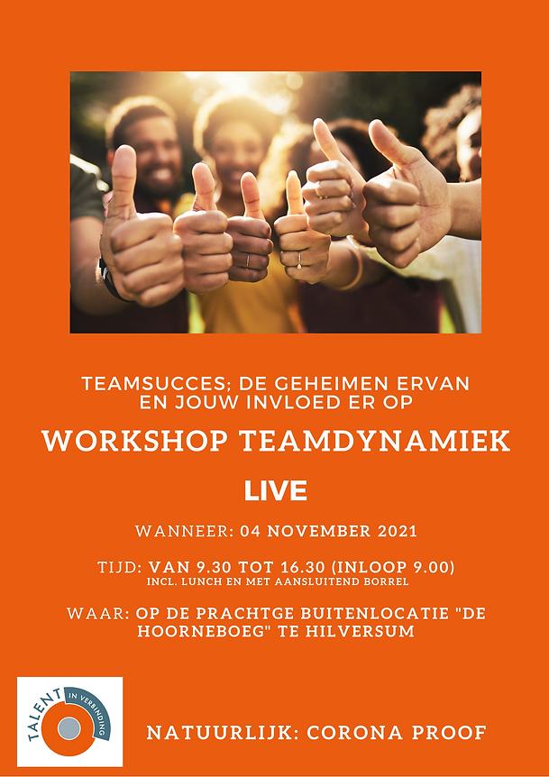 Team Workshop 4 november.png