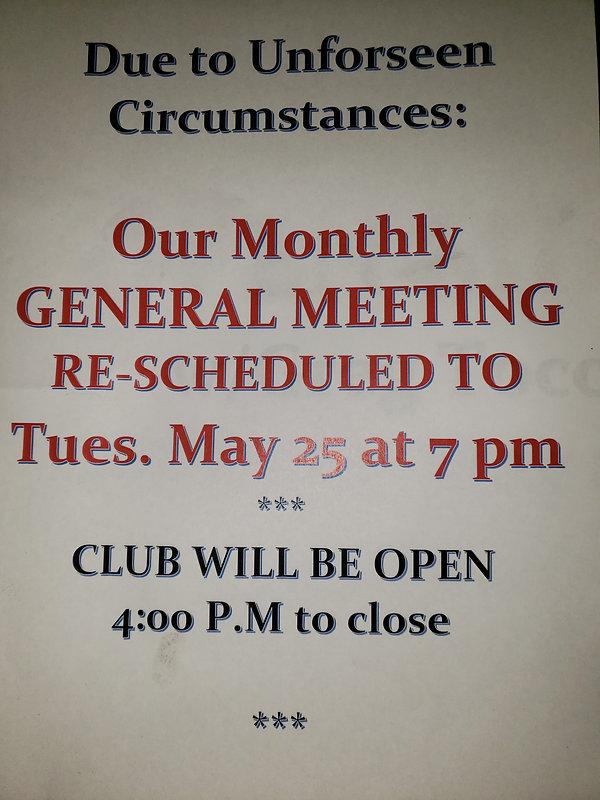 meeting reschedule.jpg