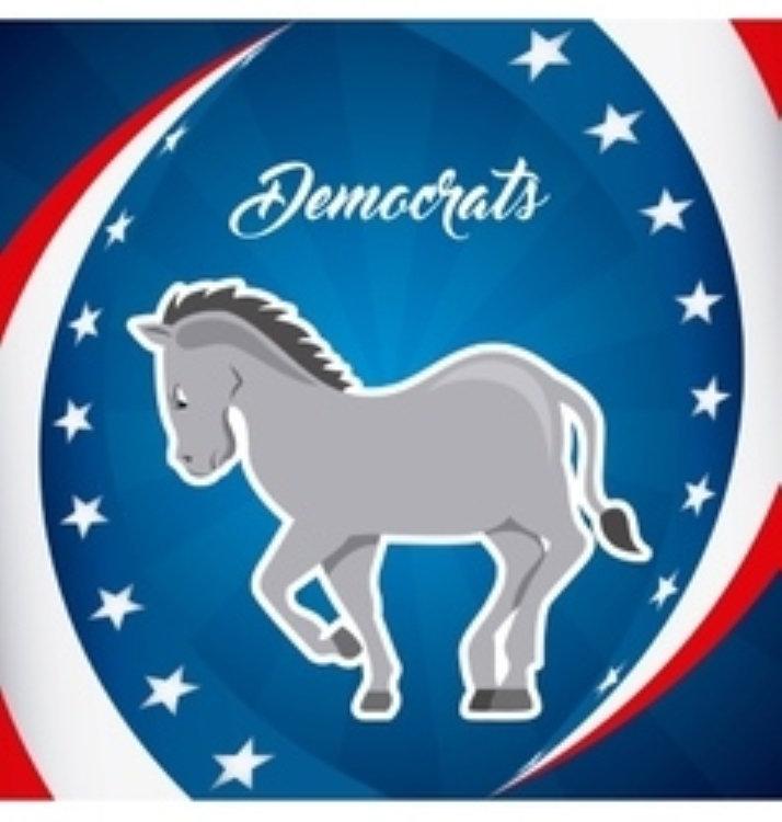 democrat-party01.jpg