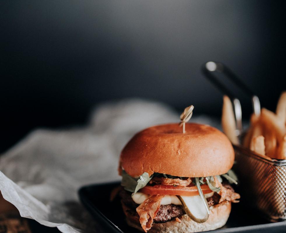 Burger fabrik.jpg
