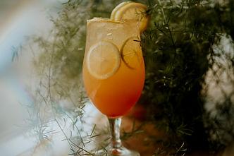 Cocktail 4-2.jpg