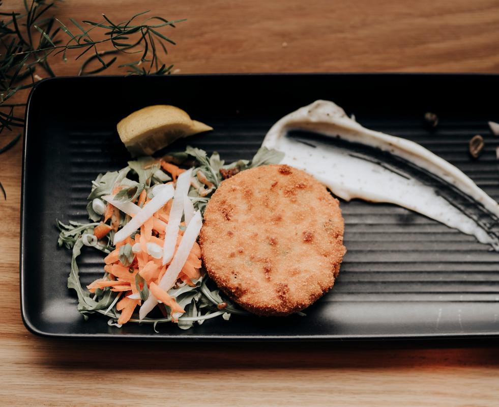 Cake de saumon.jpg