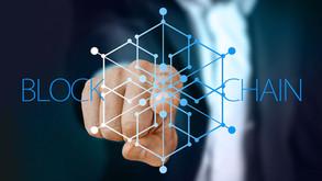 블록체인 환경에서의 개인정보 파기