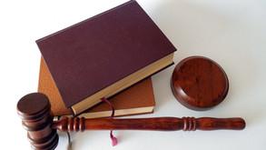 특허소송 정정심판과 무효심판의 심리 순서