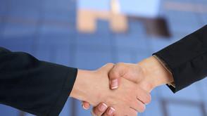 개정 소프트웨어 진흥법상 공정계약의 원칙