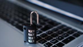 정보통신망 이용에 따른 새로운 컴플라이언스의 대두 '기술적 보호조치'