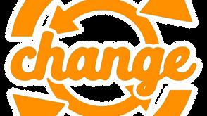 `악성 프로그램` 개념정의 바꾸자