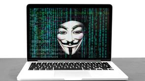 해커의 사랑법