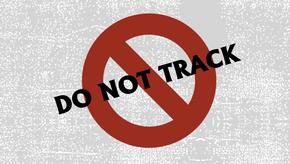 레딩의 '잊혀질 권리'와 오바마의 'DO NOT TRACK'