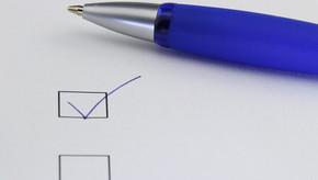 특금법 개정안 주요내용 살펴보니