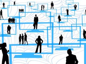 '개인정보'의 개념