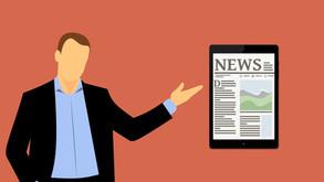 2012년 정보보호법 분야 주요 판례