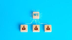 NFT는 저작권 보호 도구인가 저작권 침해 도구인가