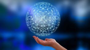 ITU와 인터넷 거버넌스