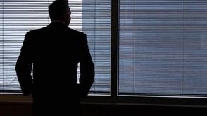 영업비밀소송 업무상배임죄 (3)