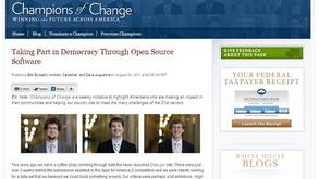 오픈소스 소프트웨어 이야기 (3부)