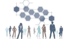 특허침해 과제의 해결원리 (균등론)