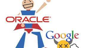 오라클 vs 구글_자바 API 소송
