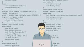 소프트웨어 개발계약에서 저작권의 귀속과 책임소재