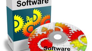 소프트웨어 보호방안 : 저작권, 특허, 영업비밀