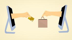 중고 소프트웨어 판매는 위법한가?