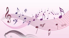 가왕(歌王) 조용필과 음악저작권 (2)