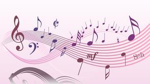 가왕(歌王) 조용필과 음악저작권 (1)