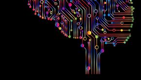 미국의 인공지능 판사의 현황