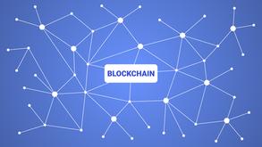 블록체인산업진흥기본법(안)의 주요내용