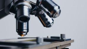 국가연구개발혁신법, R&D사업 발전 도화선 되려면