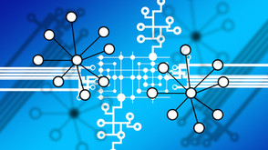 블록체인 분산원장 구조와 정보통신망법