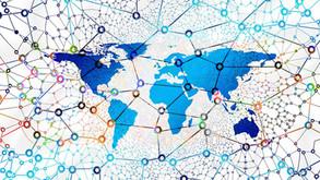 외국계 금융회사의 개인ㆍ금융정보 국외이전