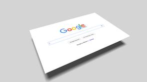 구글의 '잊혀질 권리' 적용사례