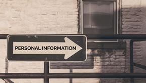 개인정보보호, 성공적인 권리구제로 완성된다