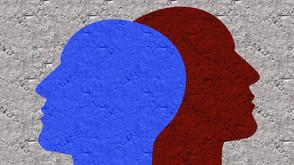 잊혀질 권리 : 인성과 물성의 충돌