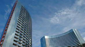 판례를 중심으로 살펴보는 상법상 모회사와 자회사 규제
