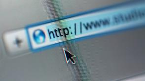 인터넷주소 도메인 분쟁
