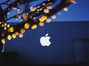 애플ㆍ구글의 프라이버시침해 공방�
