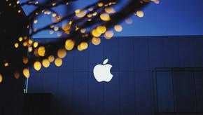 애플ㆍ구글의 프라이버시침해 공방과 트랙킹 쿠키
